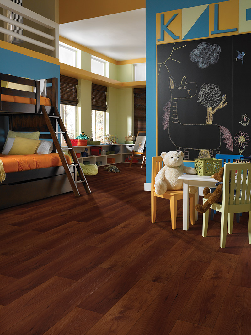 Wonderful Shaw Resilient Vinyl Plank Flooring 800 x 1066 · 219 kB · jpeg
