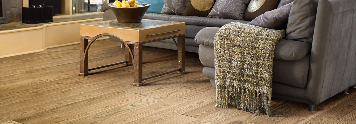Floor Decor Home - Www floordecor com