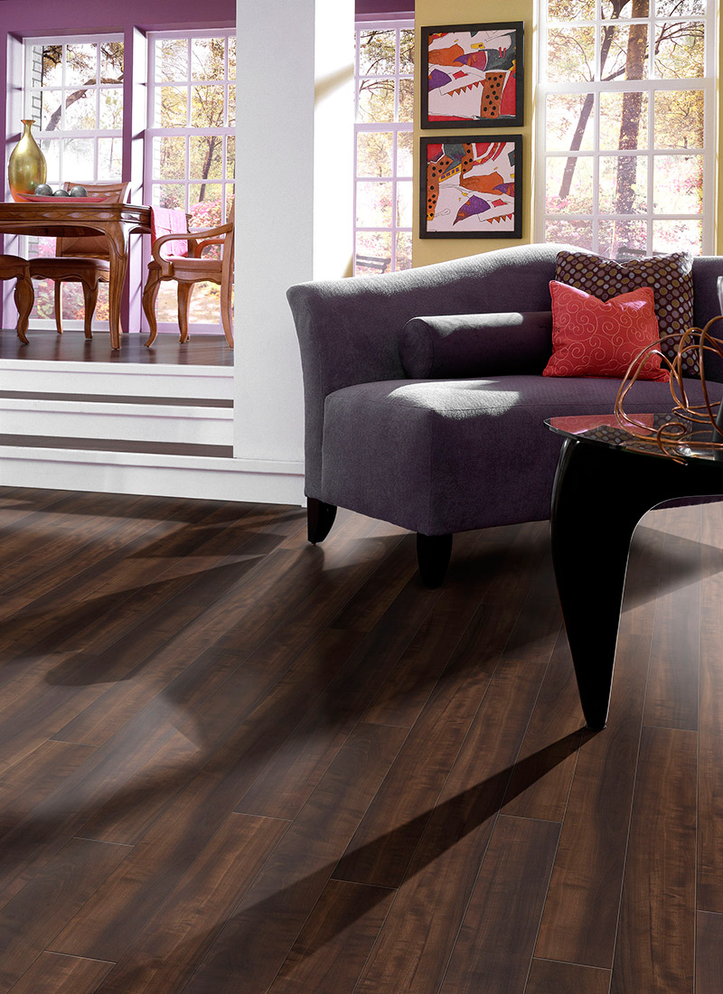 home decor furniture and flooring floor decor idea gallery 12238